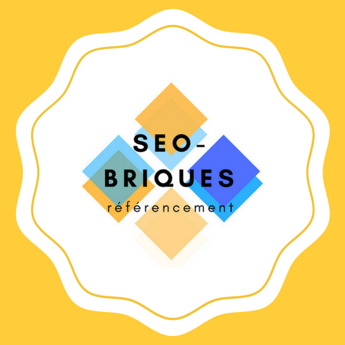 Seo Briques